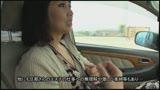 美熟女ドキュメント AV女優 伊織涼子のすべて3