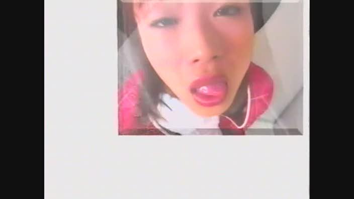 【ハメ撮り】30代人妻秘書と社長の不倫日記②中出しSEX編!