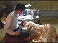 昭和浪漫ポルノ 憧れの未亡人寮母 内田理緒・萩原理恵9