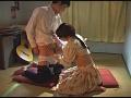 昭和浪漫ポルノ 憧れの未亡人寮母 内田理緒・萩原理恵10
