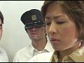 昭和浪漫ポルノ 憧れの未亡人寮母 内田理緒・萩原理恵18