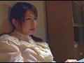 昭和浪漫ポルノ 憧れの未亡人寮母 内田理緒・萩原理恵1