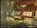 世界の(激)ワイセツ娘 in アムステルダム 尻穴天国!パツ金オランダ娘をアナルファック!!35