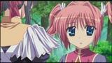 春恋 乙女 乙女の園で逢いましょう 前編19