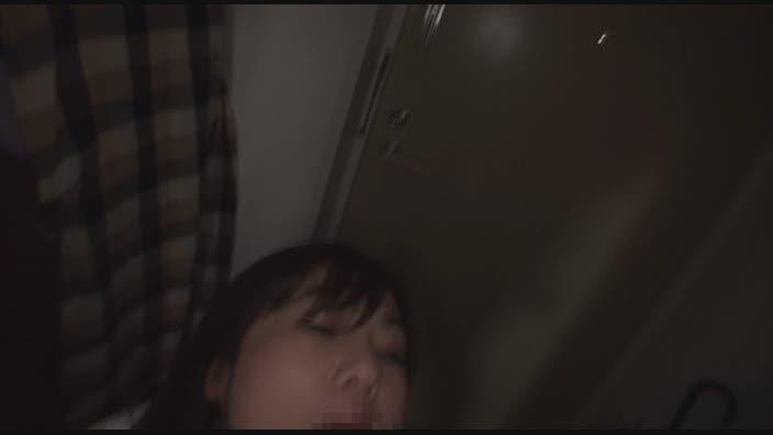 おちんちんネット♪ |CFNM