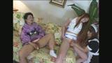 奇跡のトリプルハーフ 還暦熟女×美形ニューハーフ×巨チン女装男 松岡貴美子58歳14