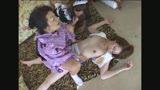 奇跡のトリプルハーフ 還暦熟女×美形ニューハーフ×巨チン女装男 松岡貴美子58歳23