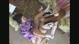 奇跡のトリプルハーフ 還暦熟女×美形ニューハーフ×巨チン女装男 松岡貴美子58歳24