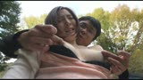 露出人妻リアル YUKAサン22