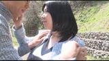 before【不倫露出で甦る性春】ご無沙汰妻のえげつない性欲 ユイさん36歳after