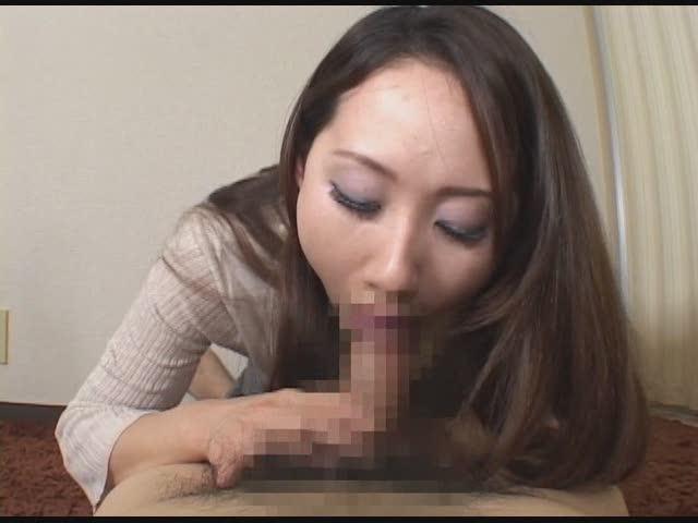 『【VR】発情痴女のオナニーが止まらない!2』/『ハズレ無し