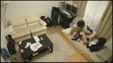 一人暮らしを始めた兄の部屋に通い親の目を気にせずSEXする妹の近○相姦盗撮 4時間26