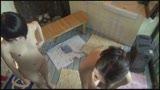 母と娘を同時にレ〇プする鬼畜犯罪映像 4時間/