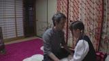 Re:エロ淫乱メイドコスプレイヤー ゆうり32
