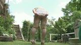 爆乳!パイパン!極上ムチムチ天然素人娘と野外露出遊戯!2