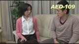 近〇相姦 五十路のお母さんに膣中出し 安田佐和子 58歳39