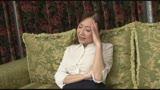 近〇相姦 五十路のお母さんに膣中出し 安田佐和子 58歳7