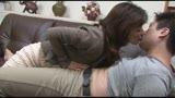 近親相姦 五十路のお母さんに膣中出し 山河ほたる53歳7