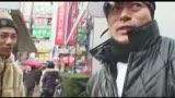 ザ・ナンパスペシャルVOL.199 ヤリマンだらけ!中野[編]/