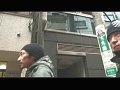 ザ・ナンパスペシャルVOL.221 ヤリすぎ!並みじゃない!杉並区【編】15
