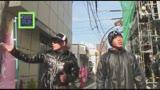 ザ・ナンパスペシャルVOL.266 やる事やったらチョーフレンド!調布【編】/