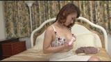 初撮り美熟女AVデビュー! 〜美しい義母と息子の性交〜浅川姫奈子 36歳1