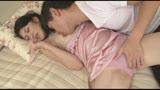 初撮り美熟女AVデビュー!〜美しい義母の淫らな欲情〜山野直央 35歳25