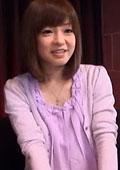 純情田舎娘と方言丸出しSEX 京都出身 ゆうさん23歳