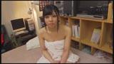 (SNS)で知り合った美少女は超ドM体質のヤリマン娘 岬あずさ24