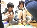 県営団地小○生密猟物語7