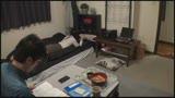 親の居ぬ間に睡眠薬で姉を眠らせ妊娠するまで中出し射精を繰り返す弟の記録映像/