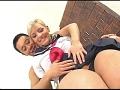 ハンガリー女子校生ナマハメFUCK12