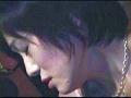 となりのお姉さんはニューハーフ 田村琴子4