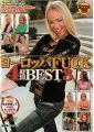 ヨーロッパFUCK4時間BEST3