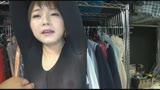 [※逆ギレ注意]フラれた腹いせに、愛するカノジョの辱め映像流出します。束縛嫉妬男S 涼川絢音7