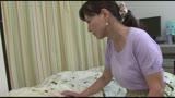 母子相姦 五十路母が息子を誘うとき 山河ほたる 55歳0