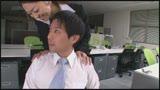 保険のおばさんのふりして・・・ エロ熟女が貴方のオフィスに伺います22