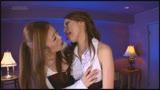 ネバネバ唾液のドロドロレズ接吻コレクション223