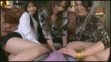 魅惑の美脚×タイトスカートBEST5