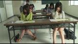変態試験官14