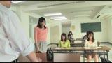 変態試験官25