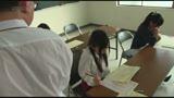 変態試験官32