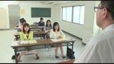 変態試験官37