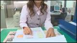 挑発パンチラBESTⅣ 〜ヌケる表情とヌケるチラリズム〜9