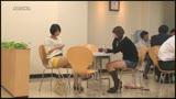 挑発パンチラBESTⅣ 〜ヌケる表情とヌケるチラリズム〜13