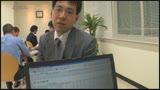 挑発パンチラBESTⅣ 〜ヌケる表情とヌケるチラリズム〜14