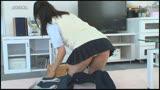 挑発パンチラBESTⅣ 〜ヌケる表情とヌケるチラリズム〜16