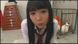 挑発パンチラBESTⅣ 〜ヌケる表情とヌケるチラリズム〜37