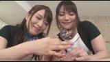 亀頭メンテナンス 3/