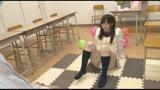 パンチラ模擬店 〜エッチなアトラクションルーム 23